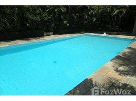 4 Quartos Casa à venda em Fernando de Noronha, Rio Grande do Norte Vila Santo Antônio