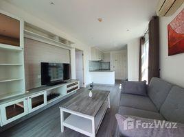 1 Bedroom Condo for sale in Hua Hin City, Hua Hin Tira Tiraa Condominium