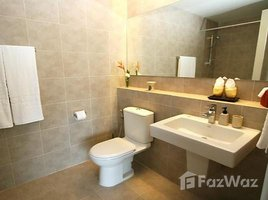 2 Bedrooms Property for sale in Bo Phut, Surat Thani The Park Samui