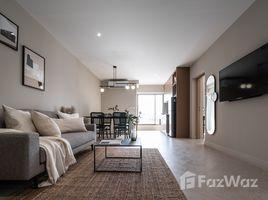2 Bedrooms Condo for rent in Khlong Tan Nuea, Bangkok Aspira Residence Sukhumvit 71