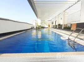 1 Bedroom Apartment for rent in , Abu Dhabi Al Rayan Tower