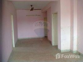 Gujarat n.a. ( 913) Lisie jn. 2 卧室 住宅 租