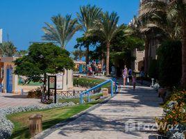 3 غرف النوم شقة للإيجار في Hurghada Resorts, الساحل الشمالي Nubia Aqua Beach Resort