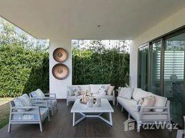недвижимость, 3 спальни на продажу в , Santiago Modern House In Luxurious Private Complex Of Santiago Wpc11 11