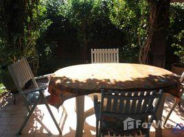 3 غرف النوم فيلا للبيع في NA (Annakhil), Marrakech - Tensift - Al Haouz Magnifique villa en vente