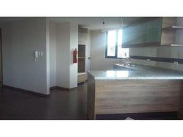 3 Habitaciones Apartamento en venta en Quito, Pichincha Apartment For Sale in Quito