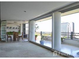 Buenos Aires MAIPU al 1200 3 卧室 公寓 售