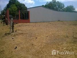 N/A Terreno (Parcela) en venta en , Guanacaste Montano: Home Construction Site For Sale in Liberia, Liberia, Guanacaste