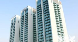 Available Units at Montrose A