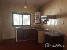 3 Habitaciones Casa en alquiler en , Chaco BELGRANO al 800, Barranqueras, Chaco