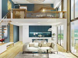 2 Bedrooms Condo for sale in Ward 4, Ho Chi Minh City La Cosmo Residences