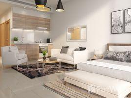 Studio Apartment for sale in Al Zahia, Sharjah Woroud 1