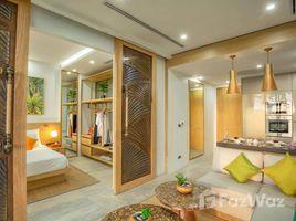 2 Bedrooms Condo for sale in Karon, Phuket Melia Phuket Karon Residences