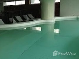 3 Bedrooms Condo for sale in Sam Sen Nai, Bangkok Le Monaco Residence Ari