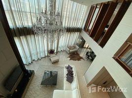 3 Bedrooms Condo for rent in Pathum Wan, Bangkok The Rajdamri