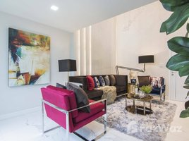 1 Bedroom Condo for sale in Nong Prue, Pattaya Ivy Jomtien