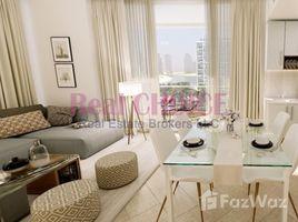 1 Bedroom Apartment for sale in Azizi Riviera, Dubai AZIZI Riviera 4