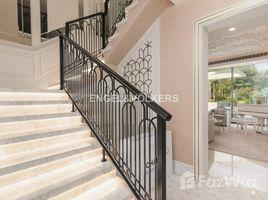 5 Bedrooms Villa for sale in , Dubai Cluster 23