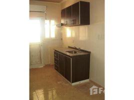 1 Habitación Apartamento en alquiler en , Chaco CALLE 110 ARBO Y BLANCO al 300