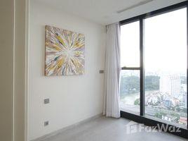 Кондо, 3 спальни в аренду в Ben Nghe, Хошимин Vinhomes Golden River