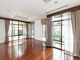 4 Bedrooms House for sale in Phra Khanong Nuea, Bangkok Baan Sansiri Sukhumvit 67