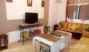3 غرف النوم عقارات للبيع في NA (Martil), Tanger - Tétouan Annonce 198: APPARTEMENT HAUT STANDING A MART