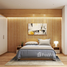 3 Bedrooms Condo for sale in Ward 1, Ho Chi Minh City Park Legend