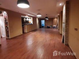 2 Bedrooms Apartment for sale in Zahraa El Maadi, Cairo Ashgar Darna