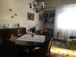 2 Habitaciones Casa en venta en , Buenos Aires LADINES al 2700, Villa Pueyrredón - Capital Federal, Ciudad de Buenos Aires
