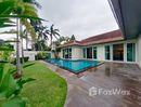 4 Bedrooms Villa for sale at in Pong, Chon Buri - U23799