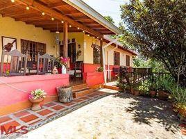 3 Habitaciones Casa en venta en , Antioquia AVENUE 48C SOUTH # 37 107, Envigado, Antioqu�a