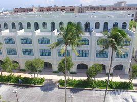 10 Phòng ngủ Biệt thự bán ở Dương Tơ, tỉnh Kiên Giang Bán căn nhà ghép 10PN 2MT phố chợ đêm sầm uất, hồ bơi 3000m2, chìa khóa trao tay, LH +66 (0) 2 508 8780