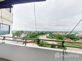 2 Bedrooms Condo for sale in Nong Hoi, Chiang Mai Riverside Condo Chiang Mai