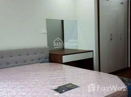 3 Phòng ngủ Căn hộ cho thuê ở Cầu Diễn, Hà Nội Goldmark City