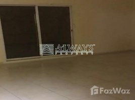 3 Bedrooms Villa for sale in , Dubai Mirdif Villas