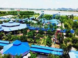 富安省 Xuan Phuong Bán hòn đảo diện tích: 14173 m2, thị xã Sông Cầu, Phú Yên, giá 24 tỷ, chính chủ N/A 土地 售