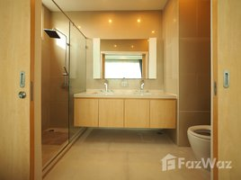 2 Bedrooms Condo for rent in Lat Yao, Bangkok Wind Ratchayothin