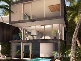 2 Bedrooms Villa for sale in Karon, Phuket Kata Charme Villas