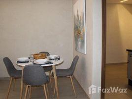 1 غرفة نوم شقة للبيع في Sidi Bou Ot, Marrakech - Tensift - Al Haouz Joli appartement à quelques minutes du centre ville