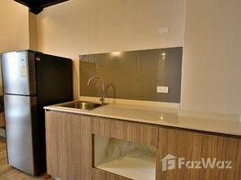 1 Bedroom Condo for rent in Khan Na Yao, Bangkok Blossom Condo@Fashion Beyond