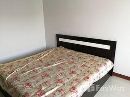 1 Bedroom Condo for sale in Noen Phra, Rayong Rayong Royal Peak 1