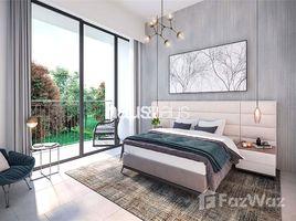 4 Bedrooms Townhouse for sale in Villanova, Dubai 4 Bedrooms | Amazing Community | 50 % DLD Waiver