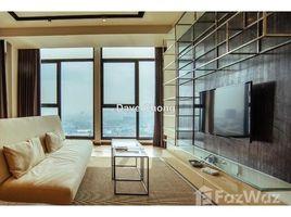 2 Bedrooms Apartment for rent in Bandar Kuala Lumpur, Kuala Lumpur KL City