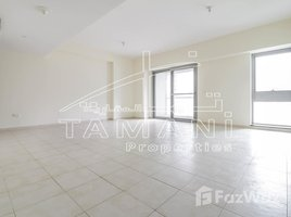 1 Bedroom Apartment for sale in Executive Towers, Dubai Executive Tower K