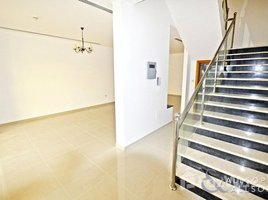 4 Bedrooms Townhouse for rent in , Dubai The Ghaf Tree