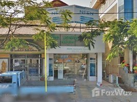 5 Bedrooms House for sale in Phsar Depou Ti Muoy, Phnom Penh Other-KH-6885