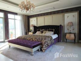 6 Bedrooms Villa for sale in Boeng Kak Ti Pir, Phnom Penh Other-KH-28489