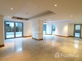 4 Bedrooms Villa for sale in Executive Towers, Dubai Executive Tower L