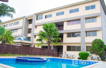 EAST LEGON ACCRA in , Greater Accra