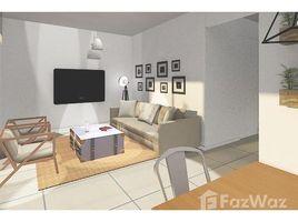 2 Habitaciones Apartamento en venta en , Buenos Aires ANCHORENA T. DR. al 700 Piso 3° entre RAWSON G. y